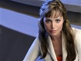 Erica Parker