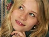 Emilie DeRavin