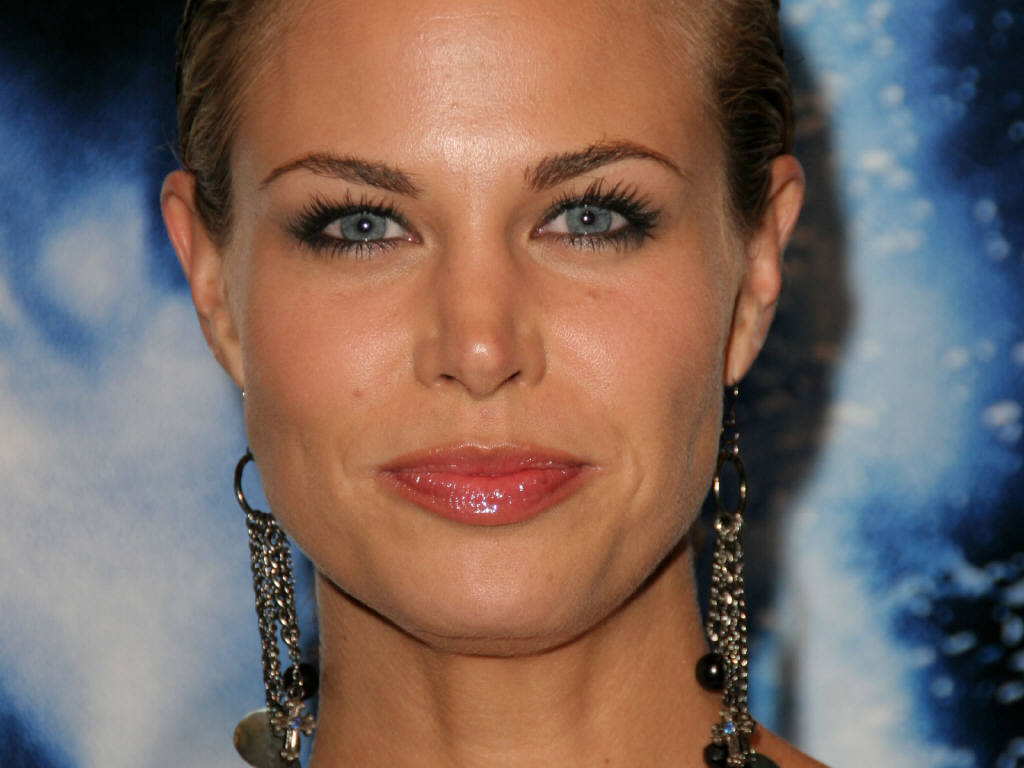 Celebrity Brooke Burns nudes (89 photos), Sexy, Leaked, Twitter, braless 2020