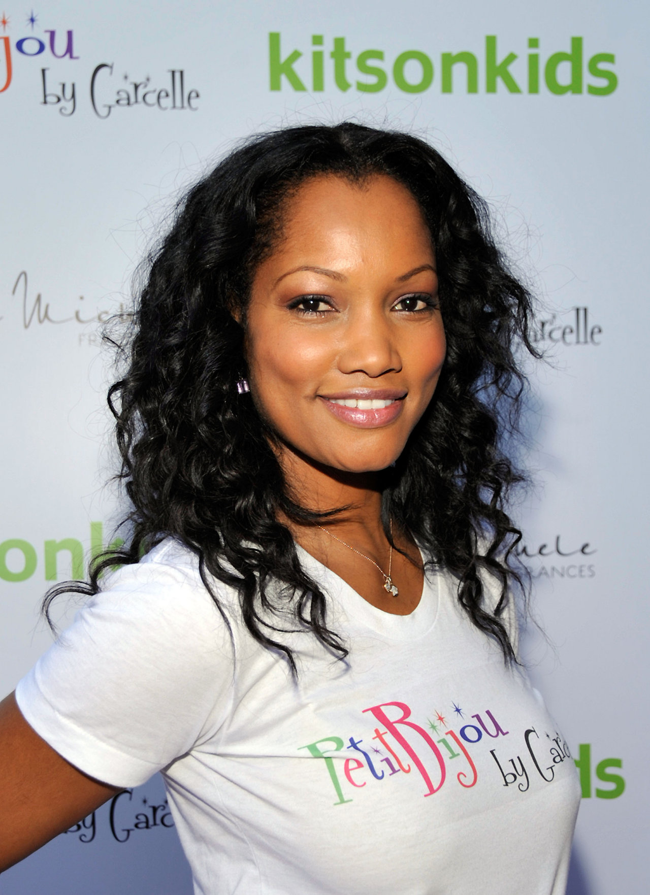 picture of garcelle beauvais high resolution celebrity photos of garcelle beauvais. Black Bedroom Furniture Sets. Home Design Ideas